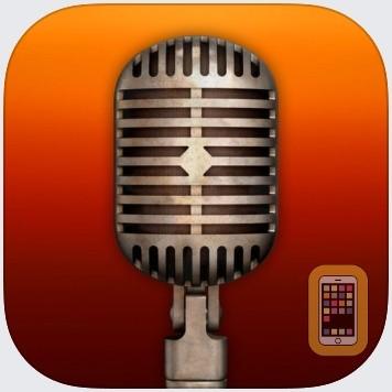 Mời bạn tải 6 ứng dụng iOS miễn phí ngày 2/6 ảnh 4