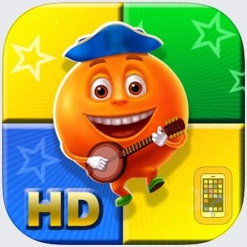 Mời bạn tải 6 ứng dụng iOS miễn phí ngày 2/6 ảnh 5