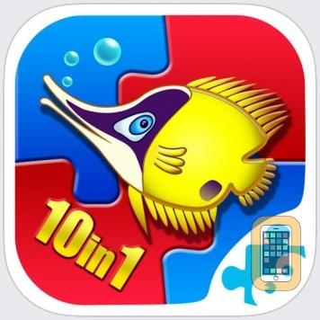 Mời bạn tải 6 ứng dụng iOS miễn phí ngày 2/6 ảnh 6