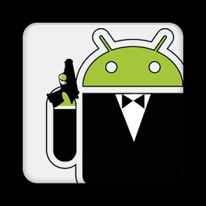 Mời bạn tải 7 ứng dụng Android miễn phí ngày 2/6 ảnh 7