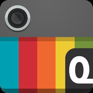 Mời bạn tải 6 ứng dụng Android miễn phí ngày 3/6 ảnh 3