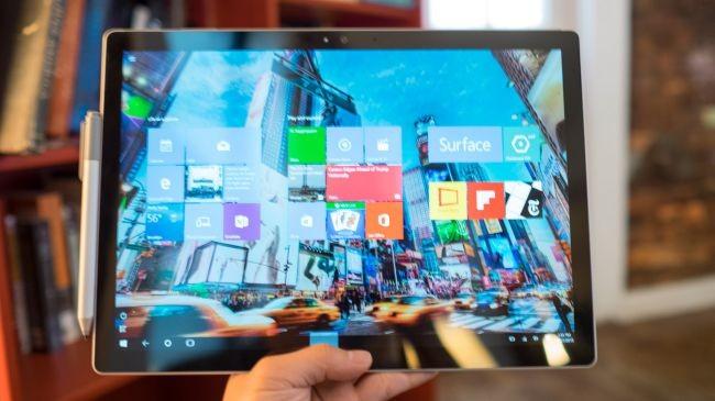 Đánh giá Microsoft Surface Book: laptop 2 trong 1 xuất sắc ảnh 7