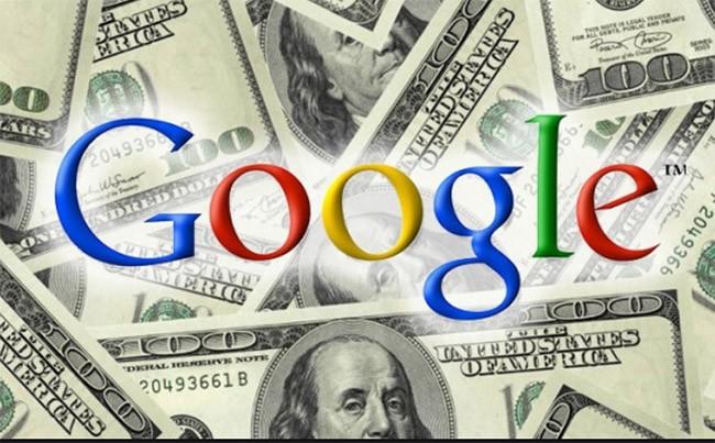Google trả bao nhiêu tiền cho người phát hiện lỗ hổng Android? ảnh 1