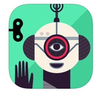 Mời bạn tải 5 ứng dụng iOS miễn phí ngày 5/6 ảnh 1