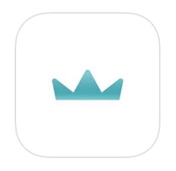 Mời bạn tải 5 ứng dụng iOS miễn phí ngày 5/6 ảnh 3