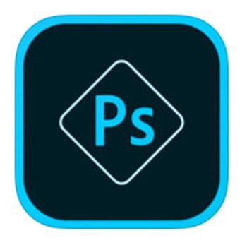 Mời bạn tải 5 ứng dụng iOS miễn phí ngày 5/6 ảnh 4