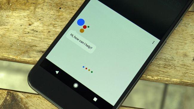 Đánh giá Google Pixel: Tác phẩm đầu tay xuất sắc của Google ảnh 2