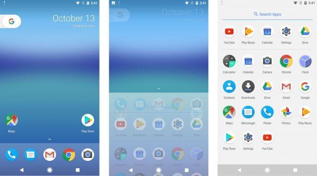 Đánh giá Google Pixel: Tác phẩm đầu tay xuất sắc của Google ảnh 6