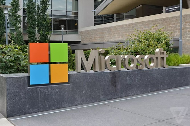 Kapersky khiếu kiện Microsoft độc quyền cài đặt phần mềm chống virus ảnh 1