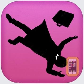 Mời các bạn tải 6 ứng dụng iOS miễn phí ngày 8/6 ảnh 2