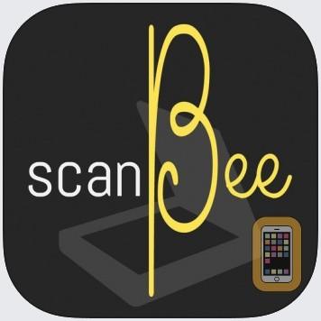 Mời các bạn tải 6 ứng dụng iOS miễn phí ngày 8/6 ảnh 4