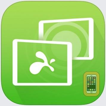 Mời các bạn tải 6 ứng dụng iOS miễn phí ngày 8/6 ảnh 5