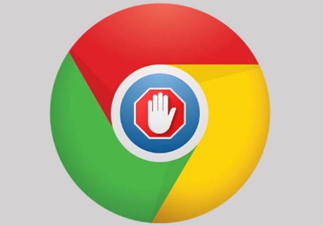 Phiên bản mới của Chrome và Safari sẽ định hình lại thế giới web ảnh 1