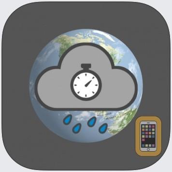Mời các bạn tải 7 ứng dụng iOS miễn phí ngày 10/6 ảnh 3