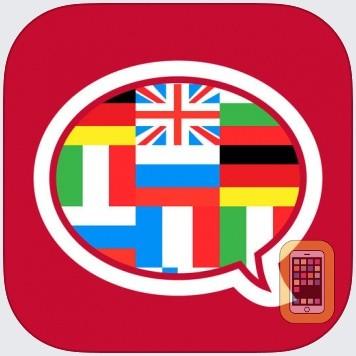 Mời các bạn tải 7 ứng dụng iOS miễn phí ngày 10/6 ảnh 4