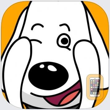 Mời các bạn tải 7 ứng dụng iOS miễn phí ngày 10/6 ảnh 6