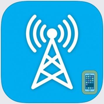 Mời các bạn tải 7 ứng dụng iOS miễn phí ngày 10/6 ảnh 7