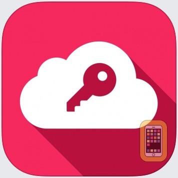 Mời các bạn tải 7 ứng dụng iOS miễn phí ngày 11/6 ảnh 1