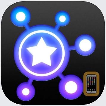 Mời các bạn tải 7 ứng dụng iOS miễn phí ngày 11/6 ảnh 4