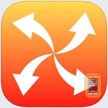 Mời các bạn tải 7 ứng dụng iOS miễn phí ngày 11/6 ảnh 7