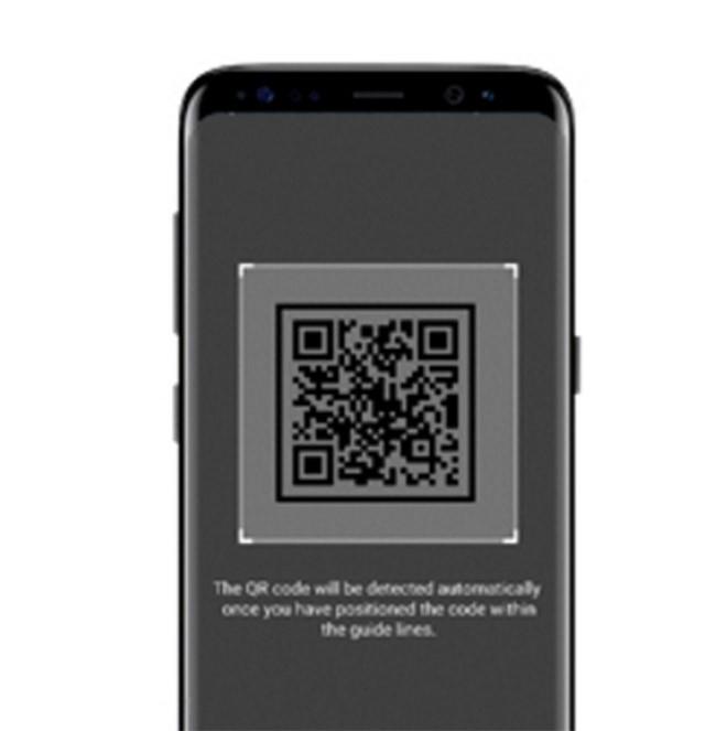 """4 tính năng """"độc"""" của trình duyệt Samsung phiên bản mới ảnh 1"""