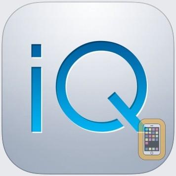 Mời các bạn tải 7 ứng dụng iOS miễn phí ngày 12/6 ảnh 2