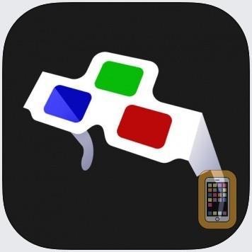 Mời các bạn tải 7 ứng dụng iOS miễn phí ngày 12/6 ảnh 3