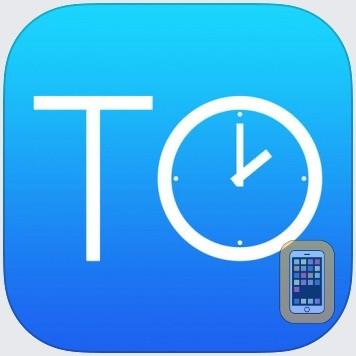 Mời các bạn tải 7 ứng dụng iOS miễn phí ngày 12/6 ảnh 4