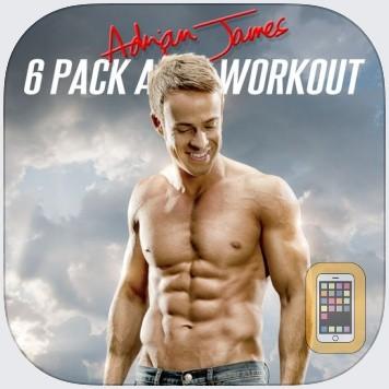 Mời các bạn tải 7 ứng dụng iOS miễn phí ngày 12/6 ảnh 5