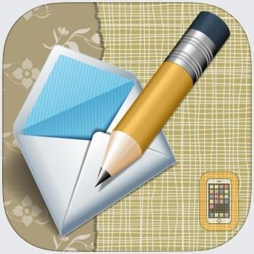 Mời các bạn tải 6 ứng dụng iOS miễn phí ngày 18/6 ảnh 3