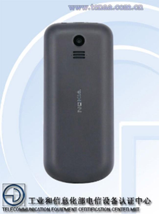 """HMD sắp tung ra một mẫu điện thoại Nokia """"cục gạch"""" mới ảnh 3"""