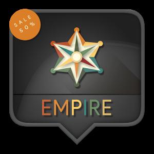 Mời các bạn tải 6 ứng dụng Android miễn phí ngày 30/6 ảnh 4