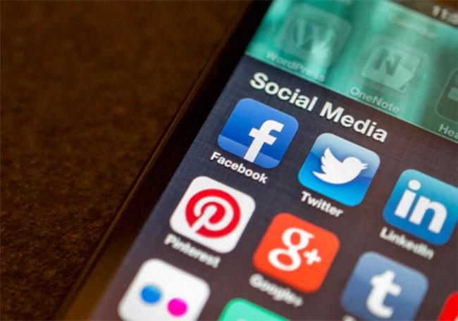Đức thông qua đạo luật phạt mạng xã hội tới 50 triệu EUR ảnh 2