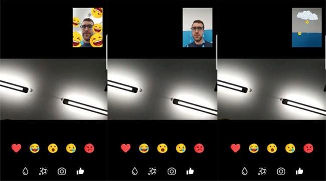 8 mẹo về Facebook Messenger có thể bạn không biết ảnh 1