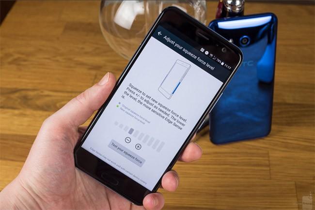 7 tính năng được mong chờ trên bộ đôi smartphone Pixel mới ảnh 3