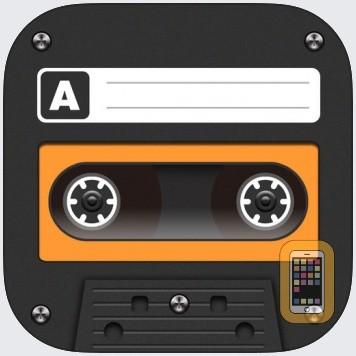 5 ứng dụng iOS miễn phí ngày 14/7 ảnh 1
