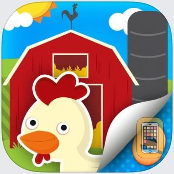 5 ứng dụng iOS miễn phí ngày 14/7 ảnh 2