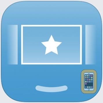 5 ứng dụng iOS miễn phí ngày 14/7 ảnh 3