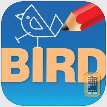5 ứng dụng iOS miễn phí ngày 14/7 ảnh 4