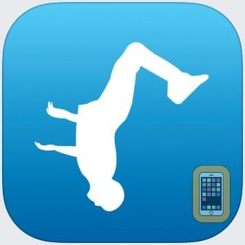 5 ứng dụng iOS miễn phí ngày 14/7 ảnh 5