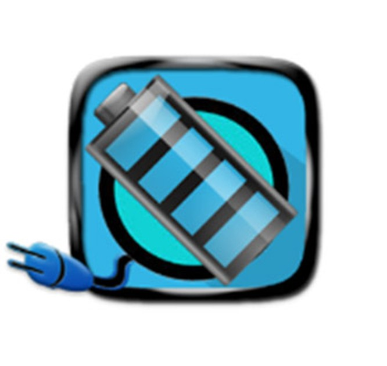 5 ứng dụng đang miễn phí ngày 17/7 dành cho thiết bị Android ảnh 1