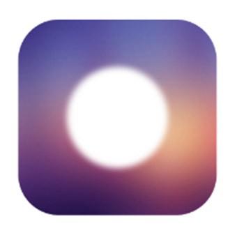 5 ứng dụng đang miễn phí ngày 17/7 dành cho thiết bị Android ảnh 2
