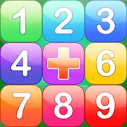 Mời các bạn tải 6 ứng dụng iOS miễn phí ngày 17/7 ảnh 4