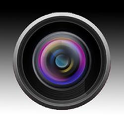 Mời các bạn tải 6 ứng dụng iOS miễn phí ngày 17/7 ảnh 5
