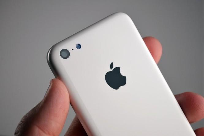 Gần 2/3 số iPhone bán ra trong 10 năm qua vẫn sử dụng tốt ảnh 1