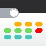 Nhanh tay tải ngay 6 ứng dụng iPhones miễn phí ngày 27/7 ảnh 2
