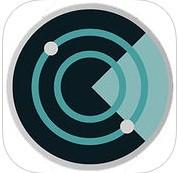Nhanh tay tải ngay 6 ứng dụng iPhones miễn phí ngày 27/7 ảnh 3
