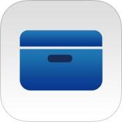 Nhanh tay tải ngay 6 ứng dụng iPhones miễn phí ngày 27/7 ảnh 4