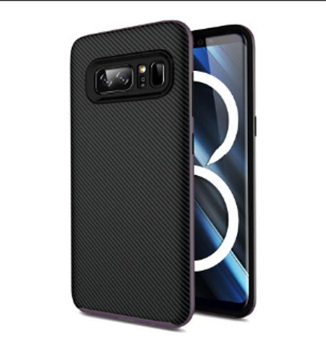 Sẽ có Galaxy Note 8 phiên bản Đế vương? ảnh 3