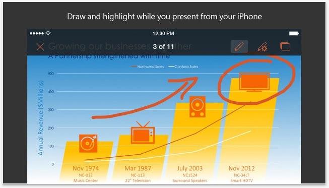 15 ứng dụng ngoài tốt hơn ứng dụng mặc định của Apple ảnh 12